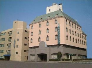 Nagoya Kanayama Plaza Hotel