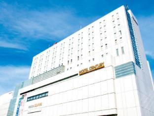 /odakyu-hotel-century-sagami-ono/hotel/kanagawa-jp.html?asq=jGXBHFvRg5Z51Emf%2fbXG4w%3d%3d