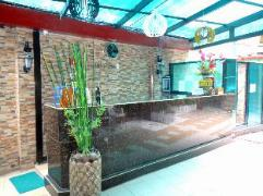 Starfire Resort | Philippines Budget Hotels