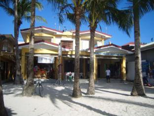 Sulu Plaza