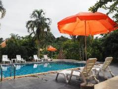 Supsangdao Resort Thailand
