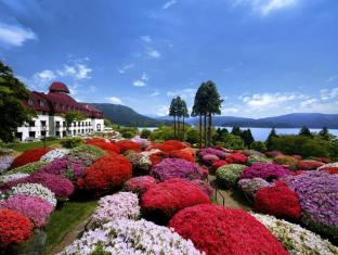 /zh-hk/odakyu-hotel-de-yama-hakone-lake-side/hotel/hakone-jp.html?asq=3o5FGEL%2f%2fVllJHcoLqvjMGLTIPtw2UoIEV34Luei5r7s9UvAwBEWMn3BAeB6CQtP