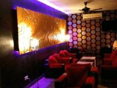 One Motel & Cafe Malaysia