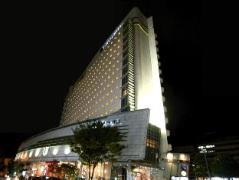 Hotel in Japan | APA Hotel Kanazawa-Ekimae