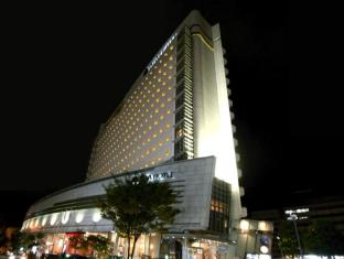 /apa-hotel-kanazawa-ekimae/hotel/ishikawa-jp.html?asq=jGXBHFvRg5Z51Emf%2fbXG4w%3d%3d