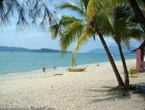 Malaysia Hotel Accommodation Cheap | beach