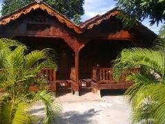 Desa Motel Malaysia