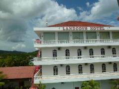 Malaysia Hotels   Landcons Hotel