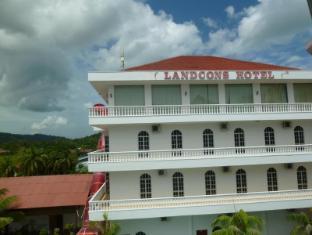 /es-es/landcons-hotel/hotel/langkawi-my.html?asq=vrkGgIUsL%2bbahMd1T3QaFc8vtOD6pz9C2Mlrix6aGww%3d
