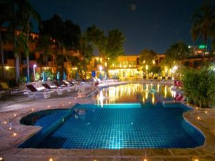 /th-th/peace-resort-pattaya/hotel/pattaya-th.html?asq=jGXBHFvRg5Z51Emf%2fbXG4w%3d%3d