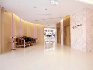 /plaza-hotel/hotel/taichung-tw.html?asq=5VS4rPxIcpCoBEKGzfKvtBRhyPmehrph%2bgkt1T159fjNrXDlbKdjXCz25qsfVmYT