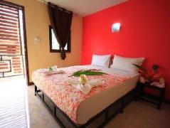 Pongpan House | Thailand Cheap Hotels