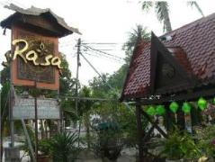 Rasa Eksotika Vacation Home | Malaysia Hotel Discount Rates