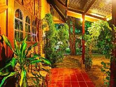 Rumours Guesthouse | Malaysia Hotel Discount Rates