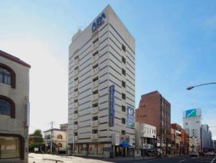 /apa-hotel-yamagata-ekimae-odori/hotel/yamagata-jp.html?asq=jGXBHFvRg5Z51Emf%2fbXG4w%3d%3d