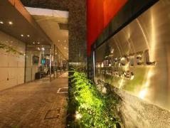 APA Villa Hotel Akasaka-Mitsuke - Japan Hotels Cheap