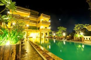 /banan-hotel/hotel/battambang-kh.html?asq=vrkGgIUsL%2bbahMd1T3QaFc8vtOD6pz9C2Mlrix6aGww%3d