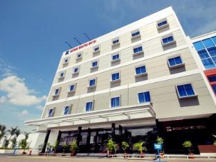 /sl-si/batam-centre-hotel/hotel/batam-island-id.html?asq=vrkGgIUsL%2bbahMd1T3QaFc8vtOD6pz9C2Mlrix6aGww%3d