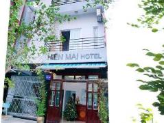 Hien Mai Hotel   Nha Trang Budget Hotels