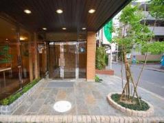 Hotel in Japan | Hotel Green Arbor