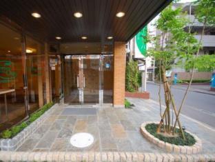 /hotel-green-arbor/hotel/sendai-jp.html?asq=jGXBHFvRg5Z51Emf%2fbXG4w%3d%3d