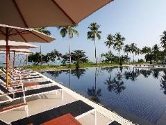 Kantary Beach Villas & Suite - Khao Lak | Thailand Cheap Hotels