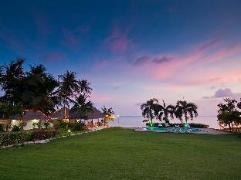 Samui Tonggad Resort Thailand
