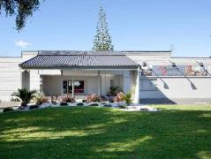 Auckland Airport Kiwi Motel | New Zealand Budget Hotels