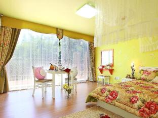 /da-dk/bellus-rose-pension/hotel/gyeongju-si-kr.html?asq=vrkGgIUsL%2bbahMd1T3QaFc8vtOD6pz9C2Mlrix6aGww%3d
