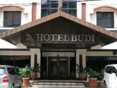 Hotel Budi | Cheap Hotels in Palembang Indonesia