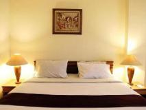 guest room | Bali Hotels and Resorts