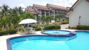 /bg-bg/hotel-seri-malaysia-marang/hotel/marang-my.html?asq=jGXBHFvRg5Z51Emf%2fbXG4w%3d%3d