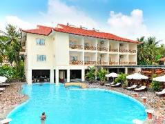 Swiss Village Seaside Resort & Spa | Cheap Hotels in Vietnam