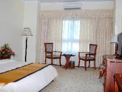 Thien Hai Hotel | Vietnam Budget Hotels