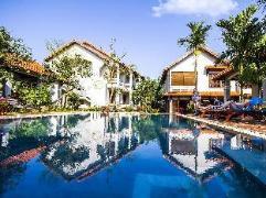 Windbell Homestay Villa Vietnam