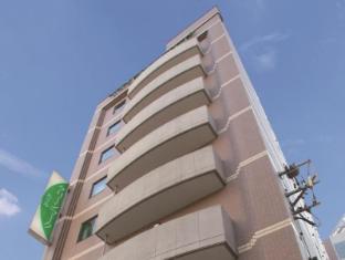 /hotel-green-mark/hotel/sendai-jp.html?asq=jGXBHFvRg5Z51Emf%2fbXG4w%3d%3d