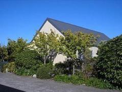 Jade Court Motor Lodge   New Zealand Budget Hotels