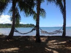 Kayla'a Beach Resort Philippines