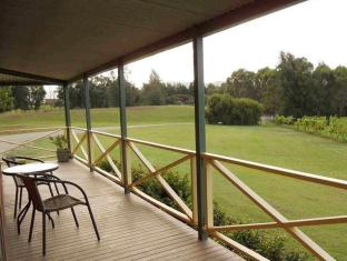 /twin-trees-country-cottages/hotel/hunter-valley-au.html?asq=jGXBHFvRg5Z51Emf%2fbXG4w%3d%3d