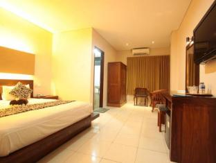Bakung Sari Resort and Spa Bali - Guest Room