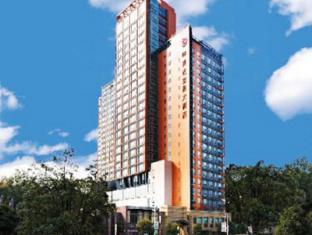/ramada-yichang-hotel/hotel/yichang-cn.html?asq=jGXBHFvRg5Z51Emf%2fbXG4w%3d%3d