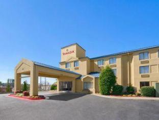 /ramada-marietta-northwest/hotel/marietta-ga-us.html?asq=jGXBHFvRg5Z51Emf%2fbXG4w%3d%3d