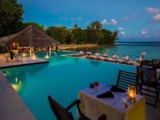 /breakas-beach-resort-vanuatu/hotel/port-vila-vu.html?asq=jGXBHFvRg5Z51Emf%2fbXG4w%3d%3d