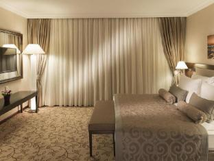 /sl-si/kaya-ramada-plaza/hotel/istanbul-tr.html?asq=jGXBHFvRg5Z51Emf%2fbXG4w%3d%3d