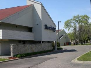 /norwood-inn-suites/hotel/burnsville-mn-us.html?asq=jGXBHFvRg5Z51Emf%2fbXG4w%3d%3d
