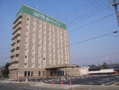 Hotel in Japan | Hotel Route Inn Handa Kamezaki