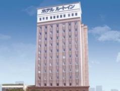 Hotel Route Inn Naha Tomariko Japan