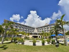 Ishigaki Resort Grandvrio Hotel | Japan Budget Hotels