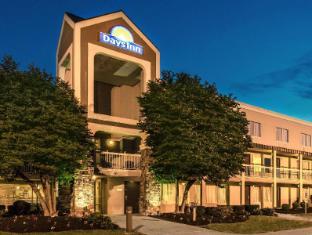 /days-inn-florence/hotel/florence-ky-us.html?asq=jGXBHFvRg5Z51Emf%2fbXG4w%3d%3d