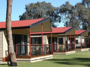 /discovery-holiday-parks-moama-west/hotel/moama-au.html?asq=jGXBHFvRg5Z51Emf%2fbXG4w%3d%3d